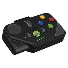 Harmonix Xbox 360 Rock Band 3 Midi Pro Adapter