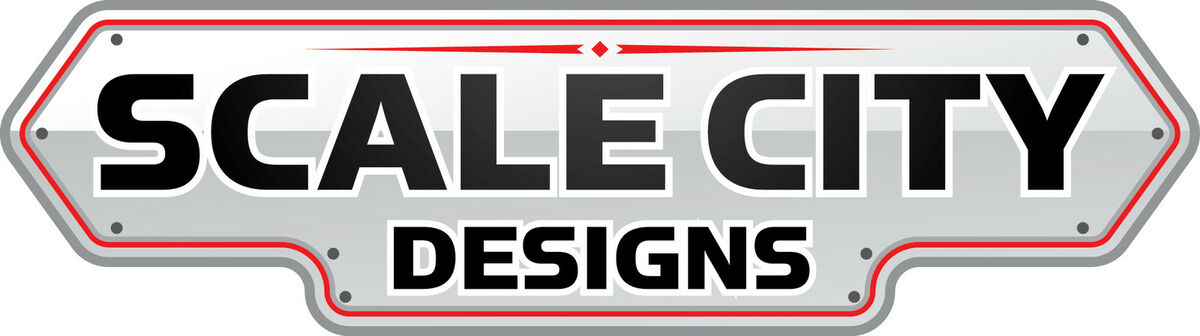 scalecitydesigns