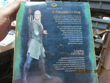The Lord of the Rings: Legolas Greenleaf 1/6 Scale Polystone Figure