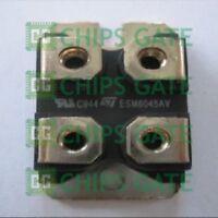 1PCS power supply module ST ESM6045AV NEW 100% Quality Assurance