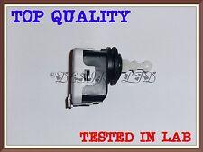 Vauxhall OPEL Vectra C  2002-2005 Hella headlight level adjustment motor