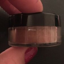 Princess Marcell Borghese Mineral Eye Shadow Amber-07 Size .035 Oz.