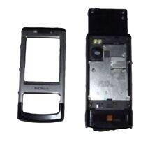 Genuine Original Nokia 6500s 6500 Slide Housing Fascia Facia