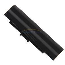 New 6 Cell Laptop Battery for Acer Aspire 1410-2039 1810T 1810TZ UM09E31 UM09E32
