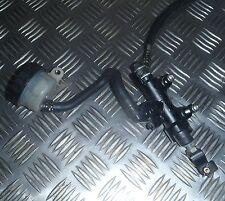 Honda CB 500 F - 3 765 kms - Maitre Cylindre Frein AR