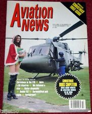Aviation News 22.15 L-39 Albatros,Victor,Basel