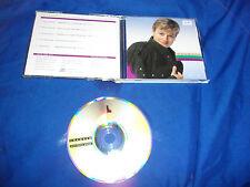 Themes & Variations (CD, Aug-1999, Skylark Music)