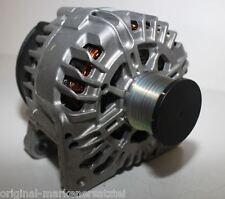Lichtmaschine Generator Nissan Opel Renault  Espace Laguna Trafic ORIGINAL VALEO