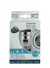 UNIVERSAL POWERFUL MAGNETIC DESCALER DISHWASHER PREVENT LIMESCALE  35601927