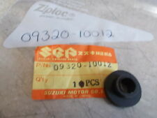 NOS OEM Suzuki Cushion 1978-1993 DS80 LT230 OR50 RM50 RM80 09320-10012