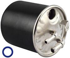 Fuel Filter Hastings FF1277