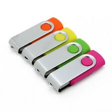 256GB Flash Drive Memory Stick USB 2.0 Multi colours Brand New