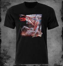 Cannibal Corpse - Tomb of the Mutilated - t-shirt XS - S - M - L - XL - XXL