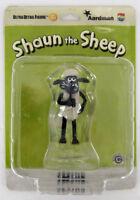 Medicom UDF-425 Ultra Detail Figure Shaun The Sheep