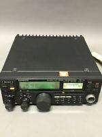 [For Parts] KENWOOD TR-751 144MHz ALL MODE TRANSCEIVER