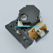 1pc KSS-213C 100% Original NEU Sony Laser Lens Optical Pick-Ups ersetzen KSS-213B