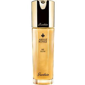 GUERLAIN - Abeille Royale: Bee Glow Youth Moisturizer Dewy Skin 30mL (40% OFF!)