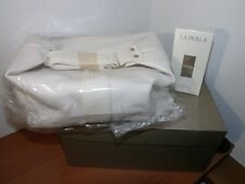 La Perla Creation EDP 50 ML + beauty Stupenda Confenzione Regalo