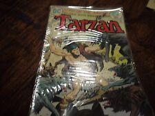Tarzan - Vol #226 - 7.5 VF- (Dec 1973, DC)