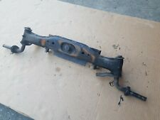 Craftsman 917.258543 Lawn Tractor Front Axle Assembly
