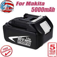 Makita BL1840B 18V LXT 4.0Ah Lithium Ion Battery
