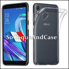 Etui Coque Housse Silicone Shockproof TPU case Asus Zenfone Live L1 ZA550KL