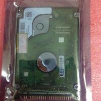 "80 GB 80GB IDE PATA 2.5"" 5400RPM Internal Hard Drive Laptop Computer"