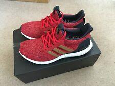 Obtener > zapatos adidas para mujer originales rojos OFF 63