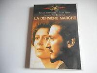 DVD - LA DERNIERE MARCHE - TIM ROBBINS - ZONE 2