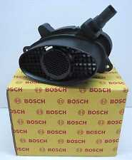 NEW GENUINE BOSCH AIR FLOW METER BMW X3 X5 DIESEL 320D 520D 530D 13627788744