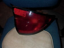 1998 CHEVROLET MONTE CARLO TAIL LIGHT LEN