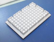 Qiagen Biorobot Liquid Handing Deckware Incubation Block