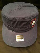 Edmonton Oilers Womens Reebok Adjustable Velcro Hat Tshirt Hoodie Jersey Boys