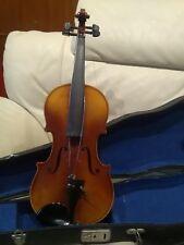 Violon copie Stradivarius