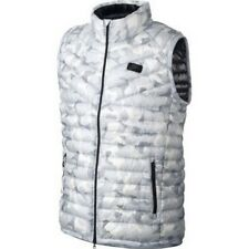 Nike Down Fill Vest/Gillet - Size M (823681 100)