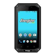 Energizer Energy 400 LTE - Dual SIM - Quad Core - WiFi - Bluetooth - 4G - IP67