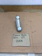 Piaggio Vespa 50 Sport Lx 2009 Coperchio Sospensione