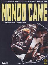 Dvd Mondo Cane - (1962) .......NUOVO