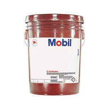 MOBIL 104816 Mobil DTE Heavy Medium, ISO 68, 5 gal