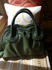 PRESA Leather Handbags Big Women Bag High Quality Casual Female Bag