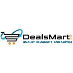 DealsMart Int