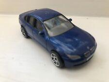 Realtoy BMW Series 5 (scale 1/61)