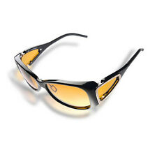 Eschenbach wellnessPROTECTION Sunglasses - Ladies Frame - 15% Yellow Tint