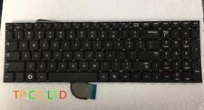 New Laptop keyboard For Samsung SF510 RF510 RF511 SF511 QX530 US black layout