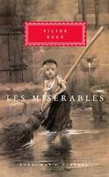 Les Miserables (Everyman's Library) by Hugo, Victor