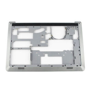 New Bottom Base Case Cover for Dell Inspiron 15 5547 5548 5545 0P846W
