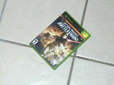 Para Microsoft Xbox
