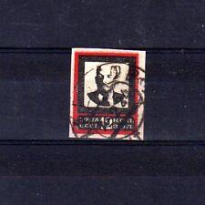 RUSSIE - RUSSIA Yvert n° 268 oblitéré
