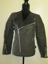 Belstaff Waist Length Collared Men's Coats & Jackets