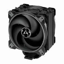 Arctic Freezer 34 eSports Duo Grey, 2x 120mm Fan, Aluminium Fins, 4x Direct Touc